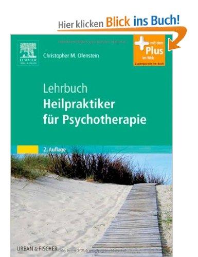 Lehrbuchhppsych