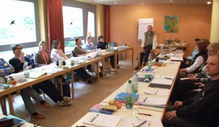 Ausbildung fachberater verhaltenstherapie in frankfurt main for Ausbildung grafikdesigner frankfurt